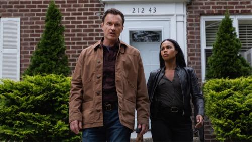 "FBI: Most Wanted Recap 03/31/20: Season 1 Episode 10 ""Silkworm"""