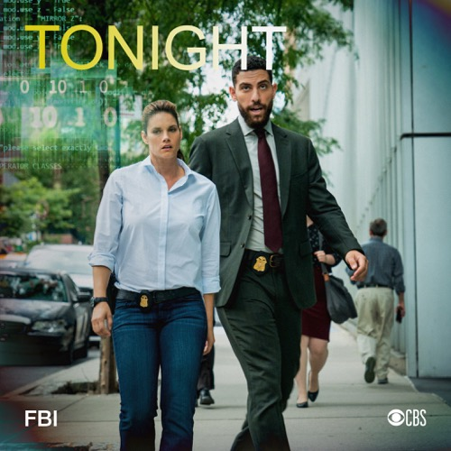 "FBI Recap 10/08/19: Season 2 Episode 3 ""American Idol"""