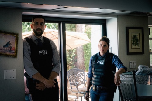 "FBI Recap 10/22/19: Season 2 Episode 5 ""Crossroads"""