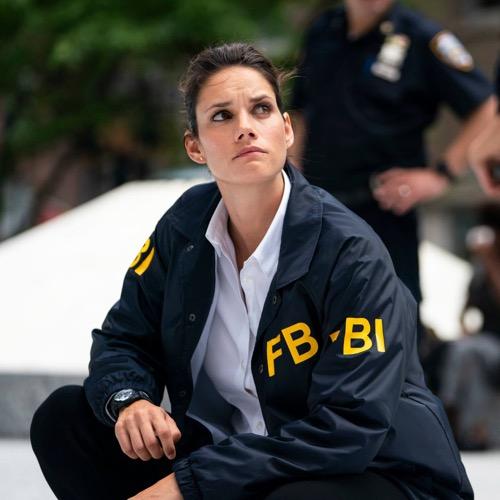 """FBI Recap 10/16/18: Season 1 Episode 4 """"Crossfire"""""""