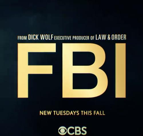"""FBI Premiere Recap 9/25/18: Season 1 Episode 1 """"Pilot"""""""