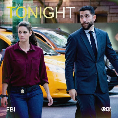 "FBI Recap 11/12/19: Season 2 Episode 8 ""Undisclosed"""