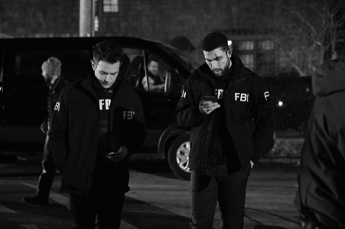 "FBI Recap 01/21/20: Season 2 Episode 13 ""Payback"""