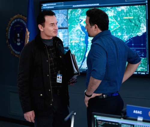"FBI Recap 03/24/20: Season 2 Episode 18 ""American Dreams"""