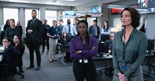 "FBI Recap 01/14/20: Season 2 Episode 12 ""Hard Decisions"""