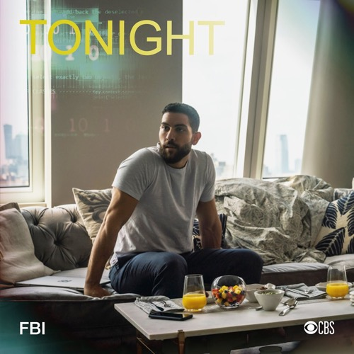 "FBI Recap 11/05/19: Season 2 Episode 6 ""Outsider"""