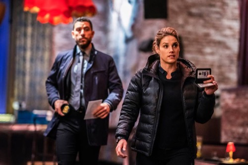 "FBI Winter Premiere Recap 01/15/19: Season 1 Episode 11 ""Identity Crisis"""