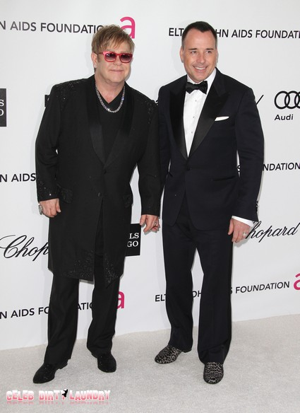 The 20th Annual Elton John AIDS Foundation Academy Awards Viewing Party (Photos)