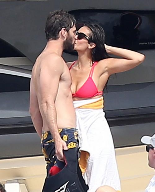 Nina Dobrev Heartbroken: Ex-Boyfriend Austin Stowell Dating Emma Stone, Battle of the Sexes Co-Star
