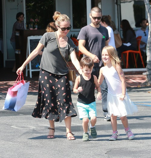 Tobey Maguire and Jennifer Meyer Divorce: Couple Split After 9 Years Of Marriage