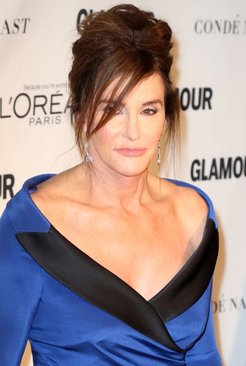 Caitlyn Jenner All Alone – Kardashian and Jenner Families Abandon Cait After Press Interest Wanes