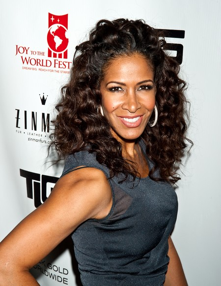 Sheree Whitfield Too Classy For Real Housewives of Atlanta So She Quits