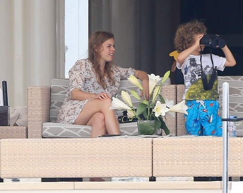 Princess Beatrice Doesn't Need Royal Family Anymore: Embarks On New Business Venture?