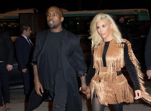 Kim Kardashian Versus Carmen Ortega: Kim Can't Get Over Reggie Bush