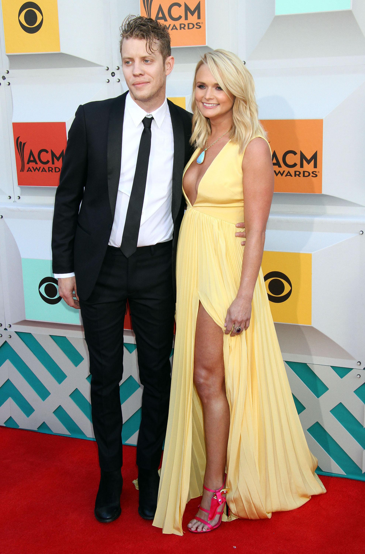 Miranda Lambert Pregnant: Pressures Anderson East For Marriage and Family After Blake Shelton Heartbreak?