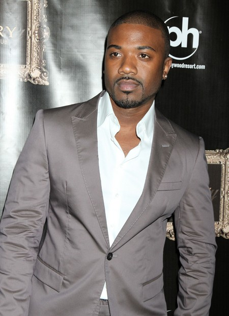 Ray J Taunted Bobby Brown About Sex With Whitney Houston