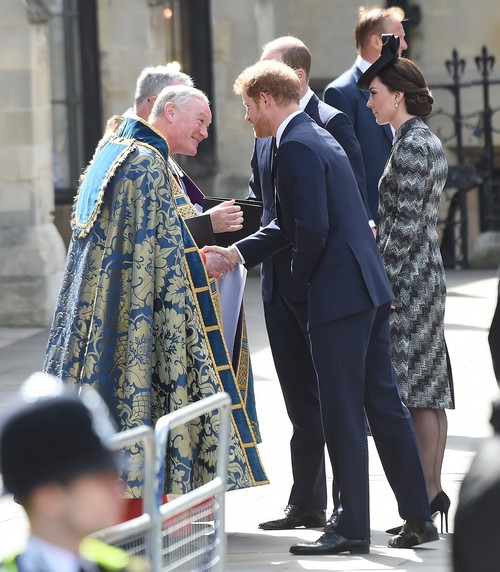Prince Charles Slams Kate Middleton and Prince William For Too Many Photo Ops, Not Enough Work