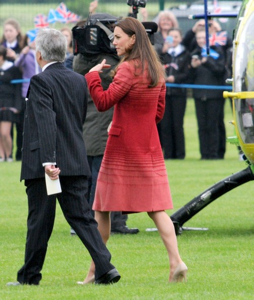In pics: The most shocking royal scandals - 9TheFix