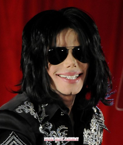 Michael Jackson Was 'Flatlined' In Bedroom When Rescuers Arrived