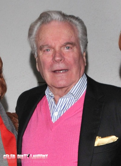 Natalie Wood Told To 'Get Off My F**king Boat' By Robert Wagner