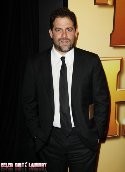 Brett-Ratner-Quiting-Oscars-After-Homophobic-Rant