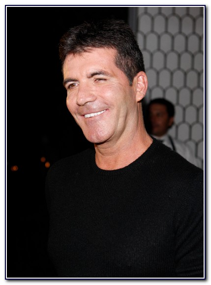 The X Factor USA Renewed For A Second Season