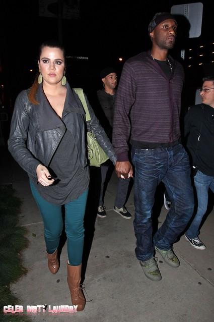 Khloe Kardashian the Kowgirl
