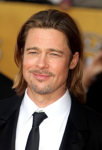 Brad Pitt Was Almost A Pimp