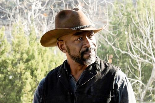 "Fear The Walking Dead Recap 04/25/21: Season 6 Episode 10 ""Handle With Care"""