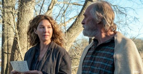 """Fear The Walking Dead Recap 05/23/21: Season 6 Episode 14 """"Mother"""""""