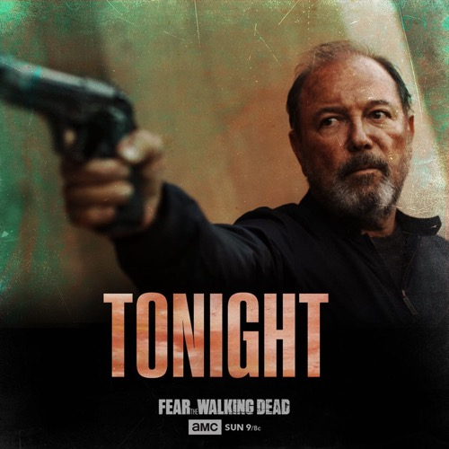 """Fear The Walking Dead Recap 6/18/17: Season 3 Episode 4 """"100"""""""