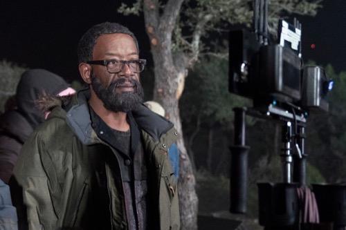 """Fear The Walking Dead Recap 10/25/20: Season 6 Episode 3 """"Alaska"""""""