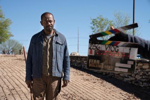 """Fear The Walking Dead Summer Premiere Recap 8/12/18: Season 4 Episode 9 """"People Like Us"""""""