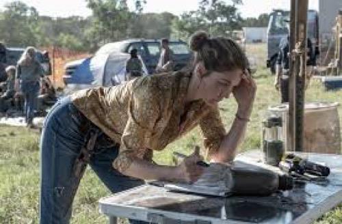 """Fear The Walking Dead Recap 09/22/19: Season 5 Episode 15 """"Channel 5"""""""