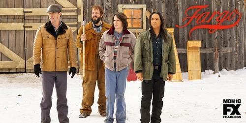 """Fargo Recap 10/19/15: Season 2 Episode 2 """"Before the Law"""""""