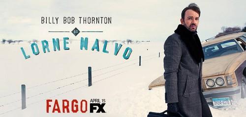 "Fargo RECAP 4/15/14: Season 1 Premiere ""The Crocodile's Dilemma"""