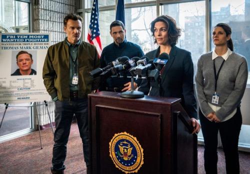 "FBI Recap 04/02/19: Season 1 Episode 18 ""Most Wanted"""