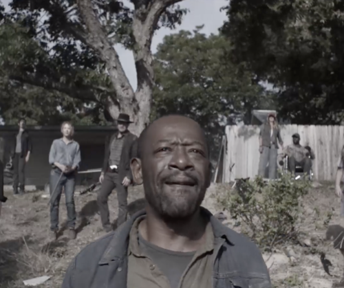 "Fear The Walking Dead Premiere Recap 6/2/19: Season 5 Episode 1 ""Here to Help"""
