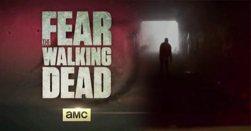 'Fear The Walking Dead' Spoilers: Five Things We Hope Happen!