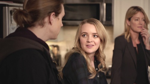 "Finding Carter Recap 4/7/15: Season 2 Episode 2 ""Shut Up and Drive"""