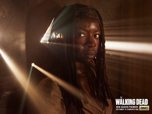 The Walking Dead Season 5 Premiere Spoilers: Who Dies - Kill Off Anyone?