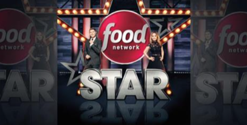 Food Network Star Recap 61117 Season 13 Episode 2 Beauty And The