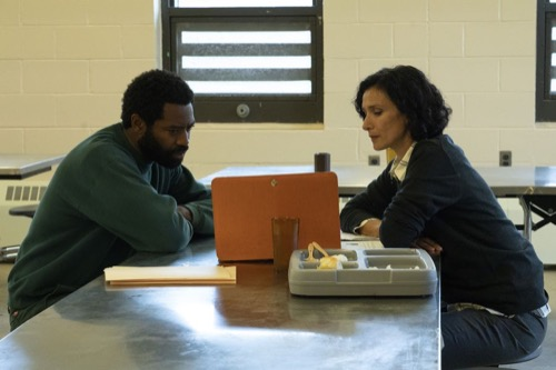 "For Life Premiere Recap 02/11/20: Season 1 Episode 1 ""Pilot"""
