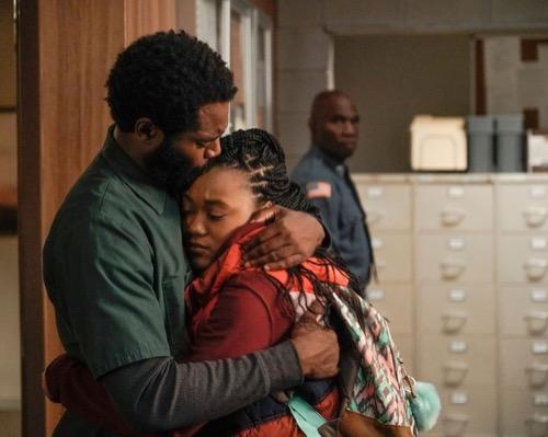 "For Life Recap 03/17/20: Season 1 Episode 5 ""Witness"""