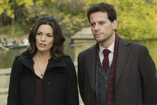 "Forever Recap 12/2/14: Season 1 Episode 10 ""The Man In The Killer Suit"""