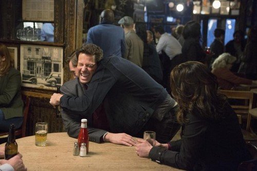 "Forever Recap 11/11/14: Season 1 Episode 8 ""The Ecstasy of Agony"""