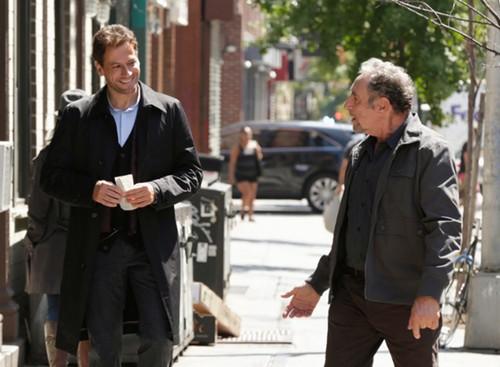 Forever 'The Fountain of Youth' Recap: Season 1 Episode 3