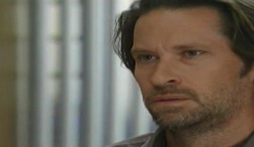 'General Hospital' Spoilers: Hayden Vows to Help Dying Finn – Julian Demands Pregnancy Proof – Alexis in Danger?