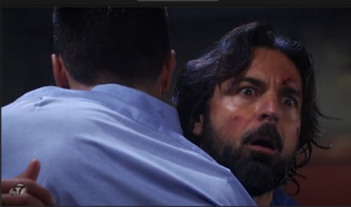 'General Hospital' Spoilers: Is Sonny Different From Cold-Blooded Killers Ava and Julian?
