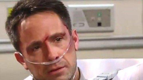 'General Hospital' Spoilers: Olivia Strips Julian's Custody of Leo – Mob Boss Loses All Children, Ponders Desperate Move